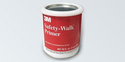 3M Safety-Walk™ Primer 901