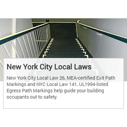 NYC Local Law 141 Requirements