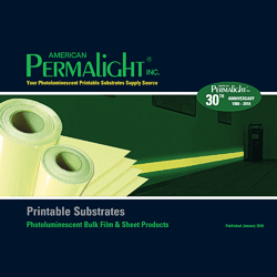 Printable Substrates Catalog [Thumbnail]